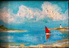 Red Sail Series 2.jpg