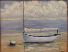 sailboat beached.jpg