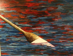 oar in water.jpg