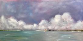 Chattham Sailing.jpg