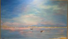 Chatham Harbor.jpg