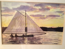 watercolor wooden boat.JPG