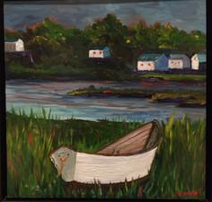 gloucester boat in grass.jpg