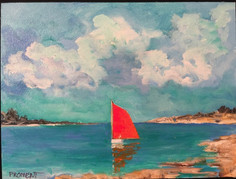 red sail with clouds.jpg