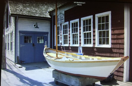 Lowells Boat Shop
