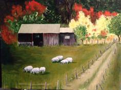 snowville sheep.JPG