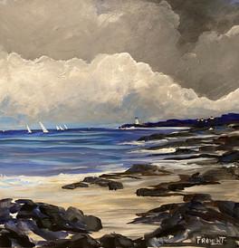 Rocky Beach View.jpg