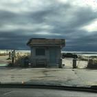 Duxbury Beach Hut