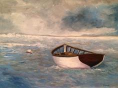 Dory Adrift.jpg