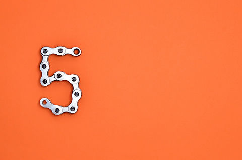 close-up-photography-of-bicycle-chain-10
