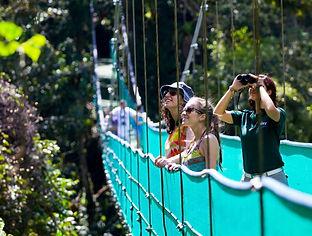 turismo-y-trabajo-en-CR.jpg