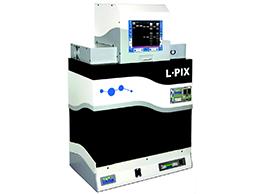 biotech fotodocumentador loccus
