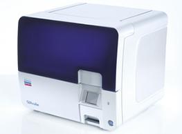 biotech qiacube