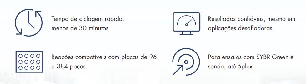 Captura_de_Tela_2020-07-22_às_12.07.47.