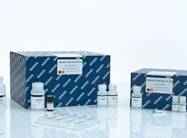 biotech qiaamp
