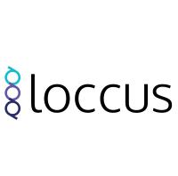 loccus.png