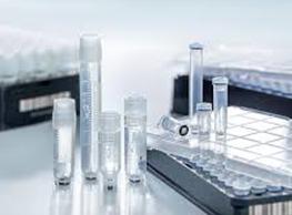 biotech criotubo criopreservacao