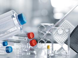 biotech placas cultura 96 poços tip