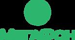 logo-megafon.png