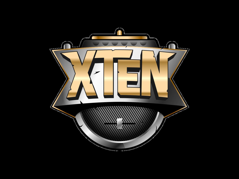XTEN-LOGO-B-2018 copy.png