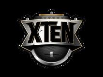 XTEN-LOGO-C-2018 copy.png