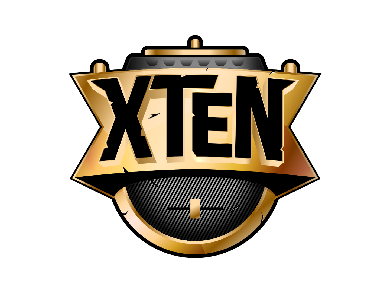 XTEN-LOGO-2018 copy2.png