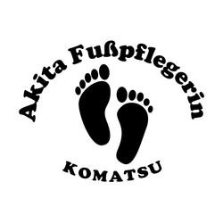 初期ロゴ(2015頃)