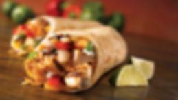 burrito-chicken-close-up-sm.jpg