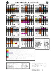TCCALENDAR202021BOARDAPPROVED1.png