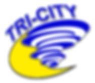 wix-tc_logo.jpg