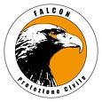 Falcon Protezione Civile