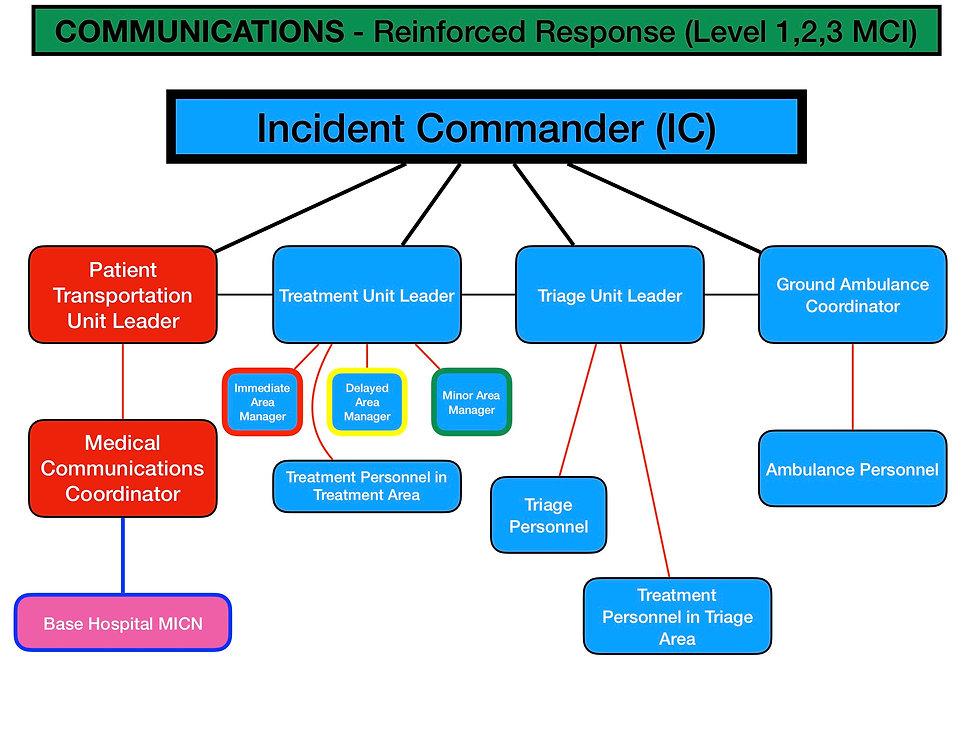 MCI Communications - 2.jpg