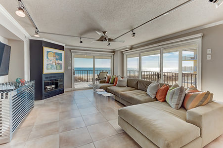 Ocean City, MD Luxury Real Estate