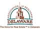 delaware-logo.png