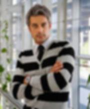 TEAM | BP Consultants | Best Business Plan Writer