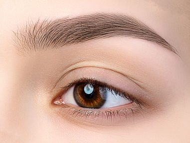 Ombre Shading eyebrows 2.jpg