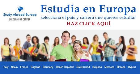 Study_Abroad_Europe.jpg