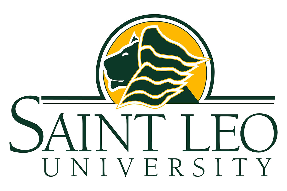 Saint Leo University_0