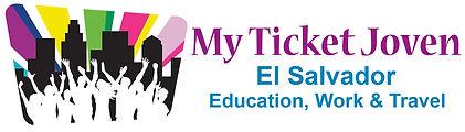 MyTicketJoven-ES-Logo1.jpg