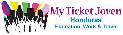 MyTicketJoven-Hn-Logo1.jpg