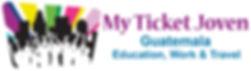 MyTicketJoven-Gt-Logo-1.jpg
