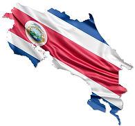 CostaRica-mapa-bandera.jpg