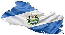 ElSalvador-mapa-bandera.jpg