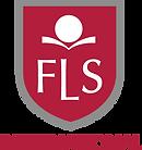 fls_logo.png