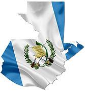 Guatemala-mapa-bandera.jpg