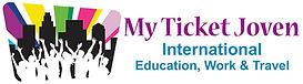 Logo-MyTicketJoven-Inter-Horizontal.jpg