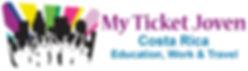 MyTicketJoven-CR-Logo-1.jpg