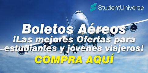 Boletos Aereos-1A.jpg