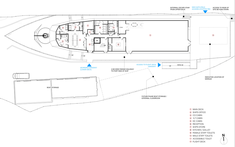 SCSC PROPOSED GROUND FLOOR.png