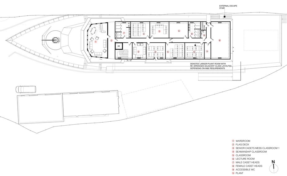 SCSC PROPOSED FIRST FLOOR.png